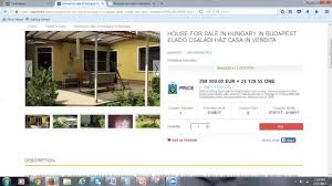 i heard onecoin is a scam can you really obtain real estate