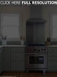 Modern Kitchen Cabinet Knobs Modern Kitchen Cabinet Hardware Ideas Tehranway Decoration