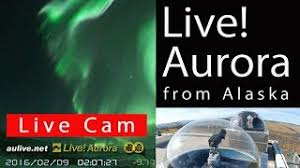 northern lights live cam the aurora borealis is out again photos and gifs incoming and links