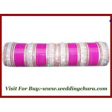 wedding chura online 16 best prajapatihandicrafts images on bridal bangles