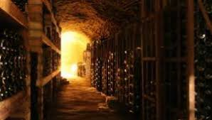 Wine Cellars Porto - best wine cellar porto martin wine cellar