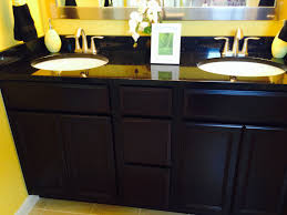 Bathroom Vanity Manufacturers by Interior Cherry Cabinet Doors Unfinished Bathroom Cabinets