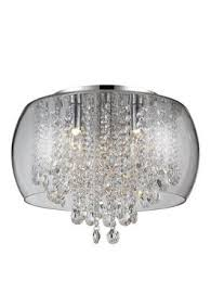 Chandelier That Turns Your Room Into A Forest Ceiling Lights Shop Ceiling Lights U0026 Chandeliers Very