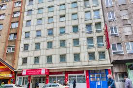 leonardo hotel frankfurt germany booking com