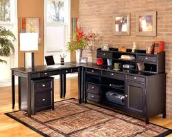 Office Decorating Themes - office design home office decoration idea home office decoration