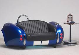 canapé voiture canapé voiture meuble et déco