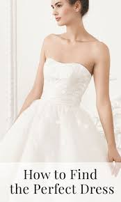 wedding dresses gown kleinfeld bridal the largest selection of wedding dresses in the