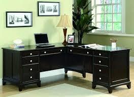 Espresso Office Desk Espresso Computer Desk Cosmeticdentistone Info