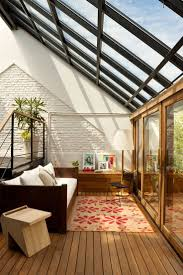 Hangar Design Group Suite Home by 110 Best Skylights Images On Pinterest Homes Architecture And
