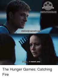 Hunger Game Memes - 25 best memes about the hunger games the hunger games memes