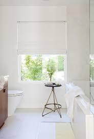arteriors wyndham counter stool as bath stool modern bathroom