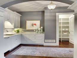 Butlers Pantry by Kitchen Black Butler Pantry Cabinets Butlers Pantry Design Decor