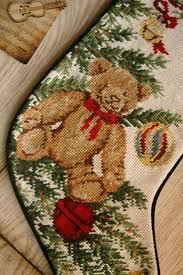 103 best christmas stocking images on pinterest needlepoint