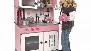 vivolta tv cote cuisine globe gifts com cuisine