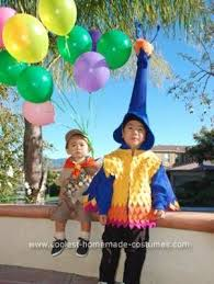 68 costume ideas images halloween ideas