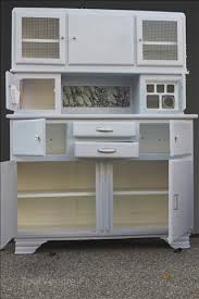 meuble ancien cuisine meuble ancien cuisine