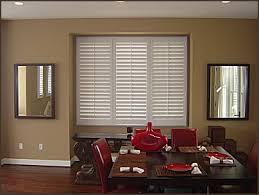 How To Install Interior Window Shutters Vinyl Shutters U0026 Real Wood Shutters Sales U0026 Installation In Ventura Ca