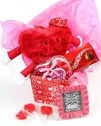 Amazon Valentine S Day Decor by 28 Best Boyfriend Valentines Day Gifts Images On Pinterest