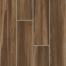 Harmony Laminate Flooring Marazzi Harmony Pitch 6