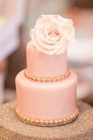 148 Best Wedding And Celebration Cakes Images On Pinterest