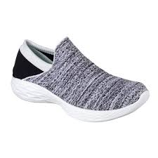 Sepatu Skechers Laki skechers malaysia kasut sepatu kets sandal boots you