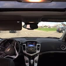 Hertz Car Rental Fort Lauderdale Cruise Port Hertz Rent A Car 32 Photos U0026 35 Reviews Car Rental 7800