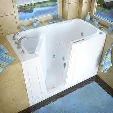 Bathtub Drain Leak Repair Bathroom Bathup Wondrous Basement Bathroom Plumbing Diagram