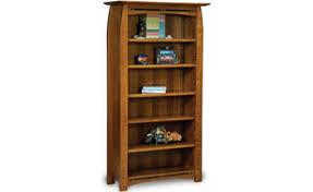 33 off amish furniture solid wood mission u0026 shaker furniture