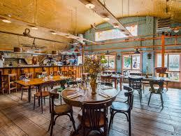 Wohnzimmer Berlin Restaurant Fame U2013 So Schmaust Die Szene Im Holzmarkt Gourmino Express