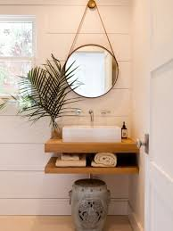Wooden Vanity Units For Bathrooms Designs By Style 5 Central Wooden Vanity Unit Bathroom Vanity