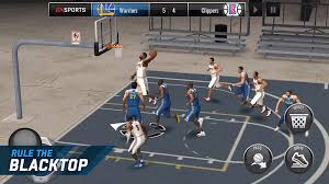 nba mobile app android nba live mobile basketball apk version free for