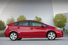toyota prius persona review toyota prius persona edition what s in it miller toyota