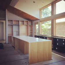 kitchen island construction custom kitchen island construction cabinetry green