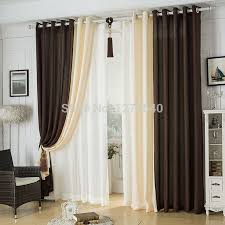 Curtain For Dining Room by Best 25 Curtain Designs Ideas On Pinterest Window Curtain