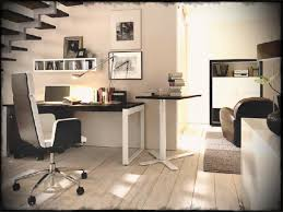 Home Office Furniture Ideas For Small Spaces Ikea Desk Maker Home Office Furniture Ideas For Small Spaces