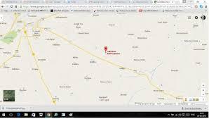 R Train Map Jind Sonipat Demu 74020 Picture U0026 Video Gallery Railway Enquiry