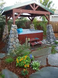 tips diy house crashers who pays hgtv landscaping show yard