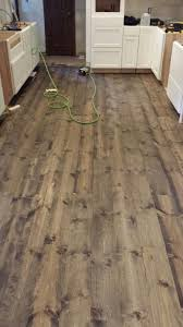 Flooring Wood Stain Floor Colors From Duraseal By Indianapolis by Best 25 Minwax Stain Colors Ideas On Pinterest Stain Colors