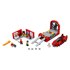lego speed champions mercedes 2017 lego speed champions images brick brains