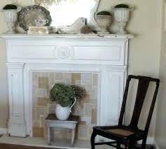 Fireplace Electric Insert False Fireplace Inserts Fireplace Insert Brick Electric Fake