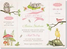 woodland baby shower invitations woodland baby shower invitations dhavalthakur