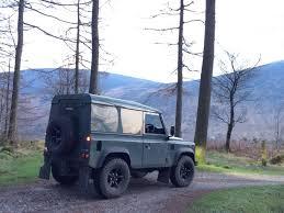 land rover green keswick green 90 u2013 pk12wxr funrover land rover blog u0026 magazine