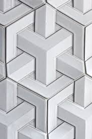90 best tiles images on pinterest tiles mosaics and mosaic tiles