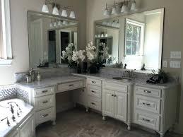 fantastic bathroom countertops cost u2013 parsmfg com
