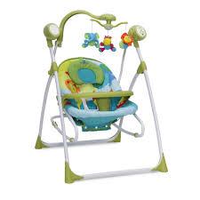 Swinging Baby Chairs Electric Baby Bouncer U0026 Swing Cangaroo Swing Star Jungle