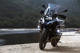 bmw 1200 gs adventure for sale in south africa bmw r 1200 gs adventure bikeroutes