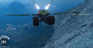 watch monster truck videos online free monster plane just cause 3 mods
