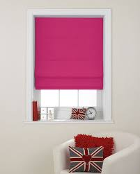 Thermal Lined Roman Blinds Energy Saving Roman Blinds Lined Thermal Roman Blinds Blinds Uk
