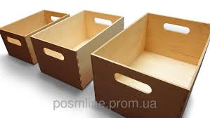 Box Bed Designs In Plywood Joinery 8 To 12 Mm Plywood Box Joints Brackets Vs Glue Box