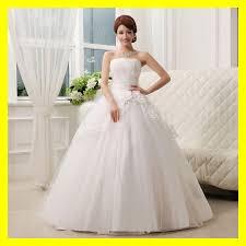 Wedding Dress Hire London Plus Size Designer Dress Hire Plus Size Masquerade Dresses